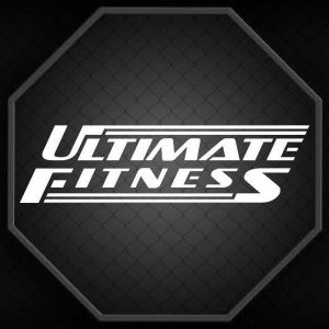 Фитнес клуб Ultimate fitness